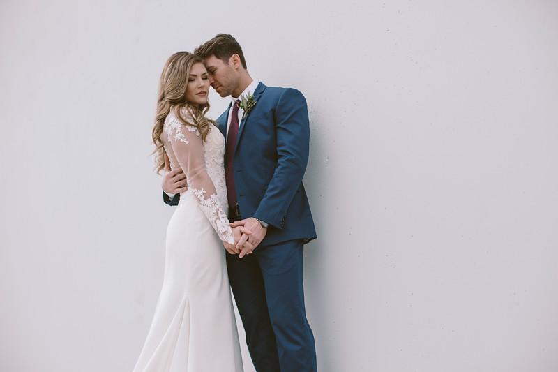 Kate&Josh_ZACH.WATHEN.PHOTOGRAPHER-626.jpg