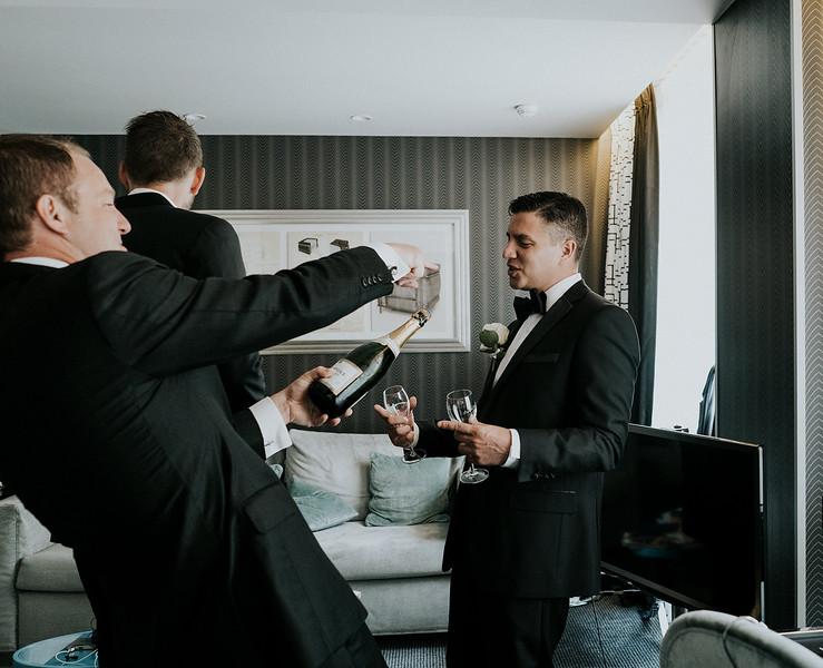 Tu-Nguyen-Destination-Wedding-Photography-Elopement-Paris-Janee-Danny-w-81.jpg