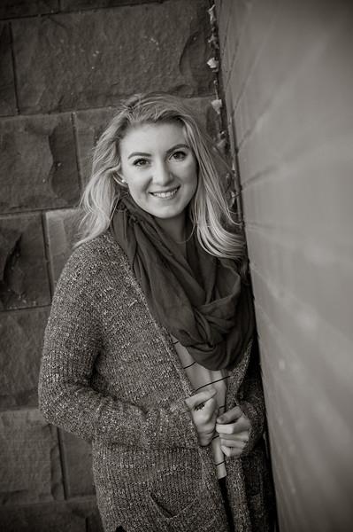 Best-Pittsburgh-Portrait-Photography10099.jpg