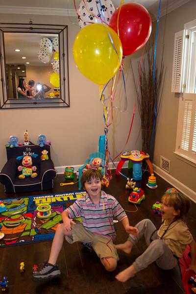 Kyler's First Birthday (31 of 304).jpg