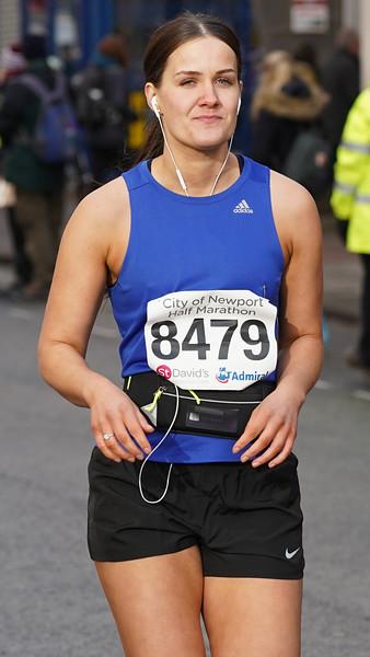 2020 03 01 - Newport Half Marathon 001 (146).JPG