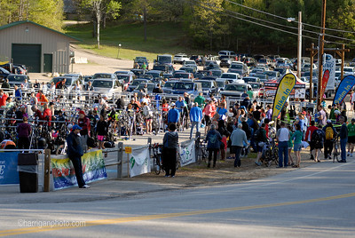 2016 King Pine Tri - Prints Gallery