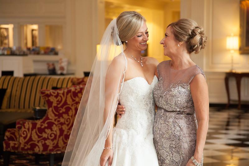 Meredith Wedding JPEGS 3K-195.jpg