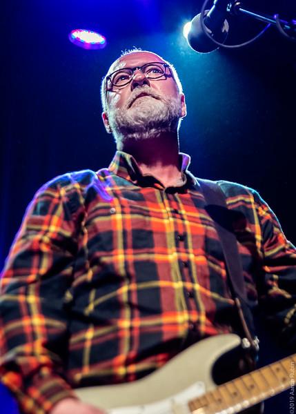 Bob Mould at The Fillmore (11 of 13).jpg