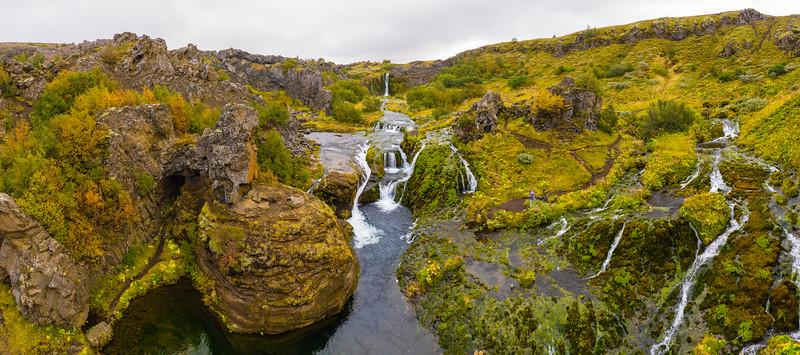 Iceland_M2P_Stills-1052-Pano.jpg