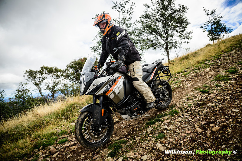 Touratech Travel Event - 2014 (114 of 283).jpg
