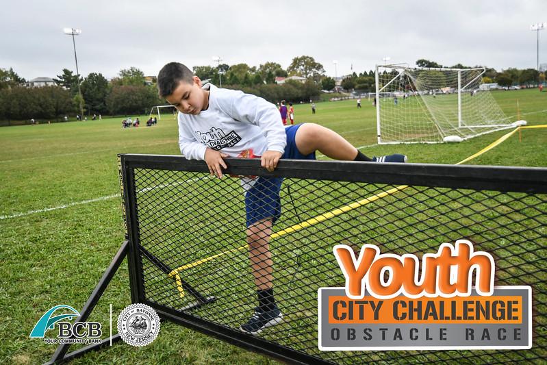 YouthCityChallenge2017-1128.jpg