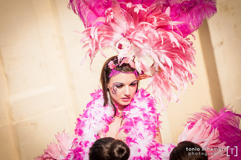 carnival13_nadur-0091.jpg