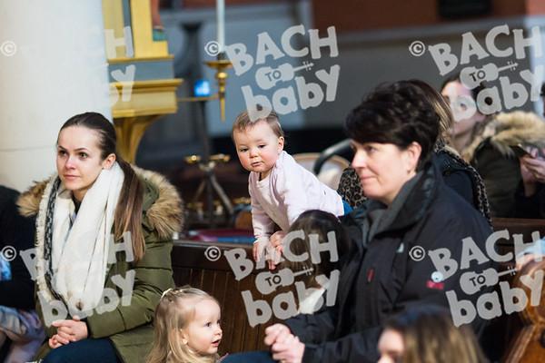 Bach to Baby 2018_HelenCooper_Kensington-2018-02-28-5.jpg