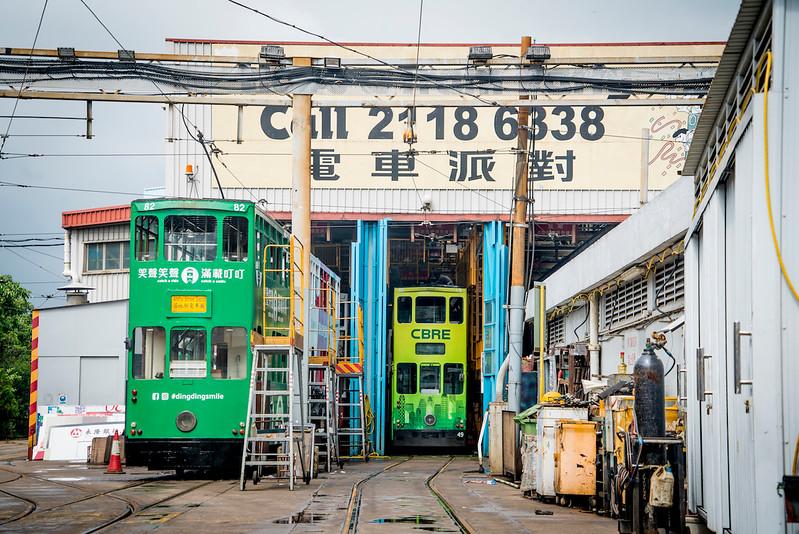 hk trams13.jpg