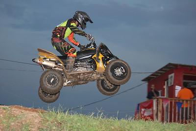 Moto 12
