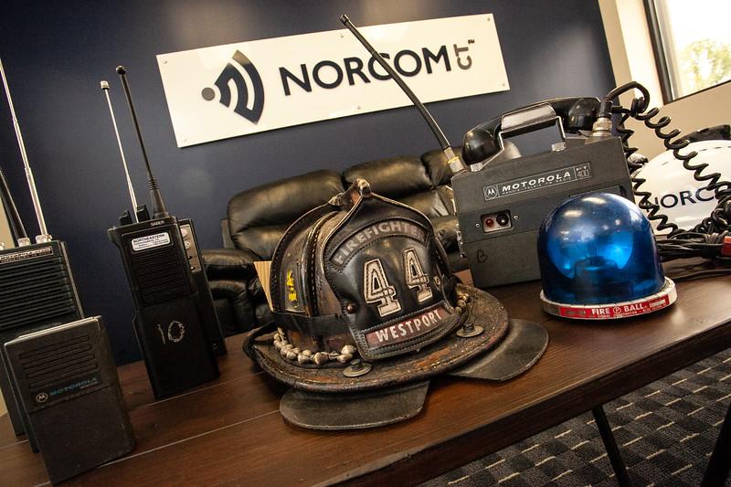 Norcom-9920.jpg