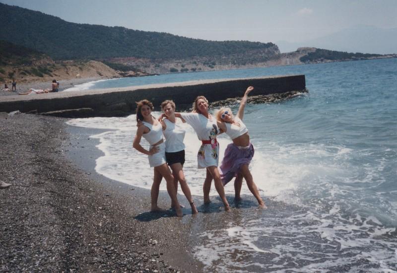 Dance-Trips-Greece_0042.jpg