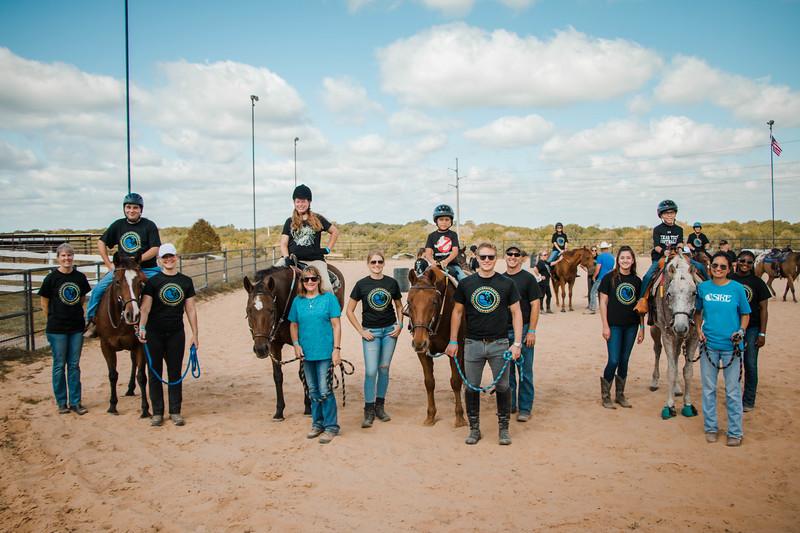 Saddle Up Trail Ride 2019-196.jpg