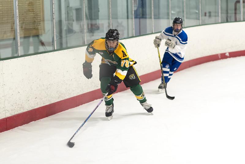 Howard Ice Hockey-779.jpg