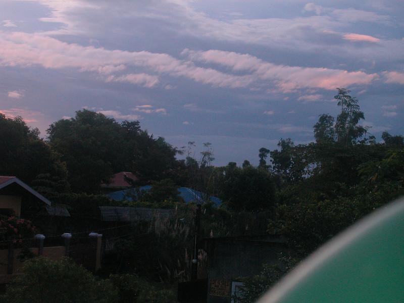 Pictures 08 10-07-08 thru 11-14-08 Ethan 009.JPG