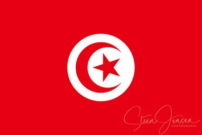 Travel; Tunesia; Tunesien;