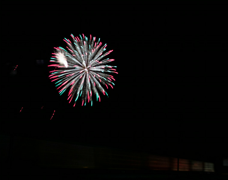 fireworks 32-1.jpg