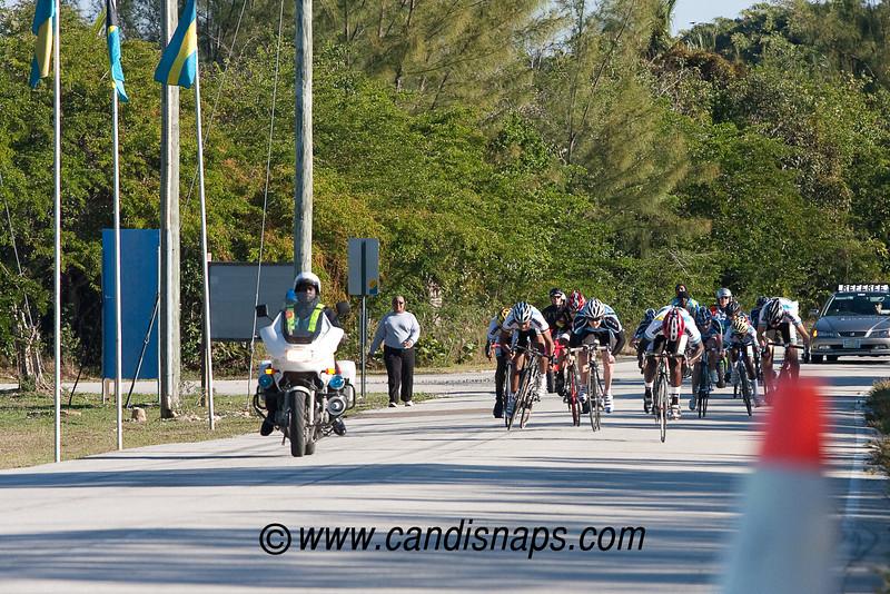 d- Road Race-7505