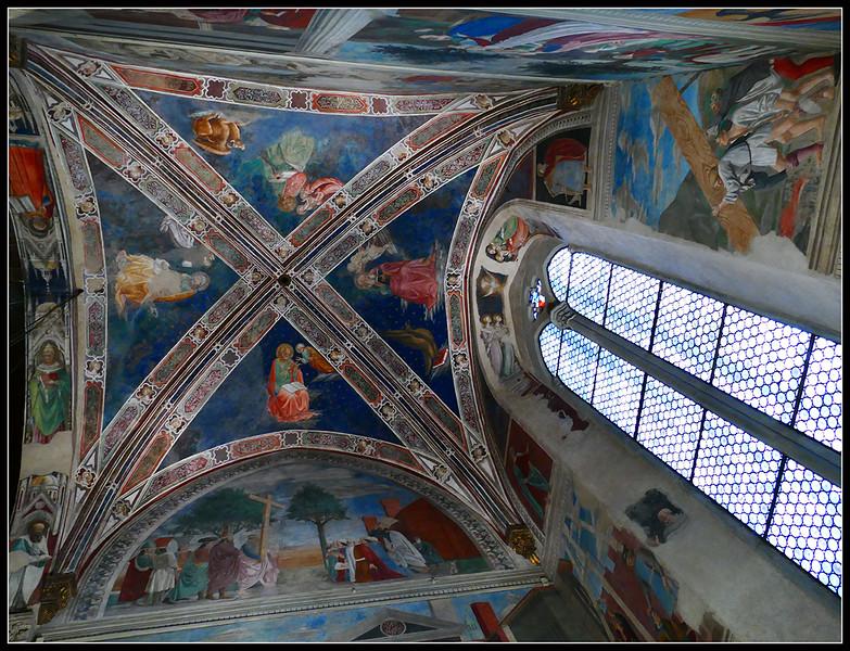 2015-10-Arezzo-374.jpg