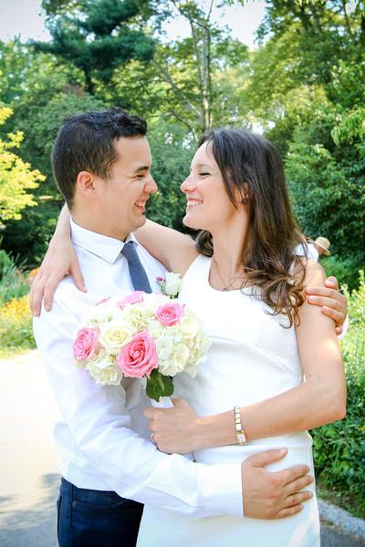 Pardo - Central Park Wedding-51.jpg