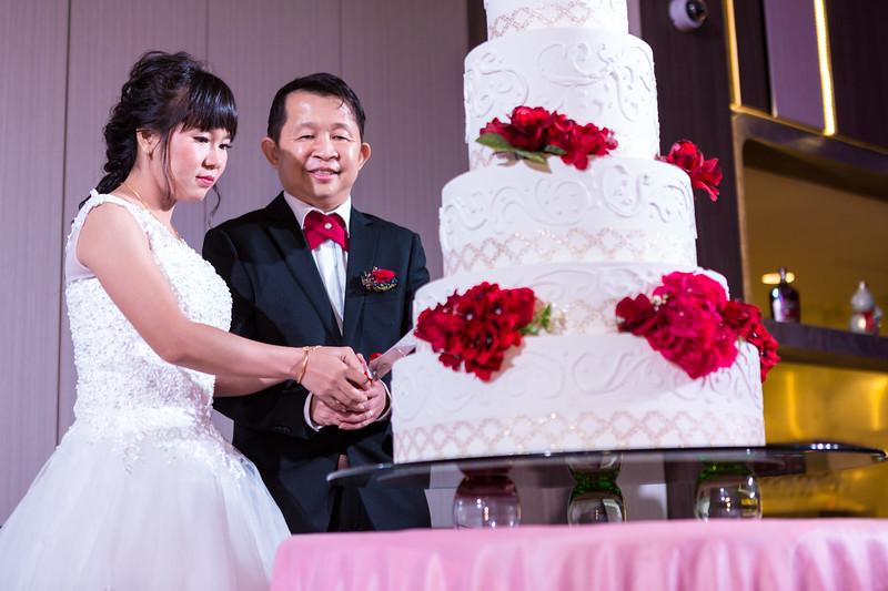VividSnaps-David-Wedding-239.jpg