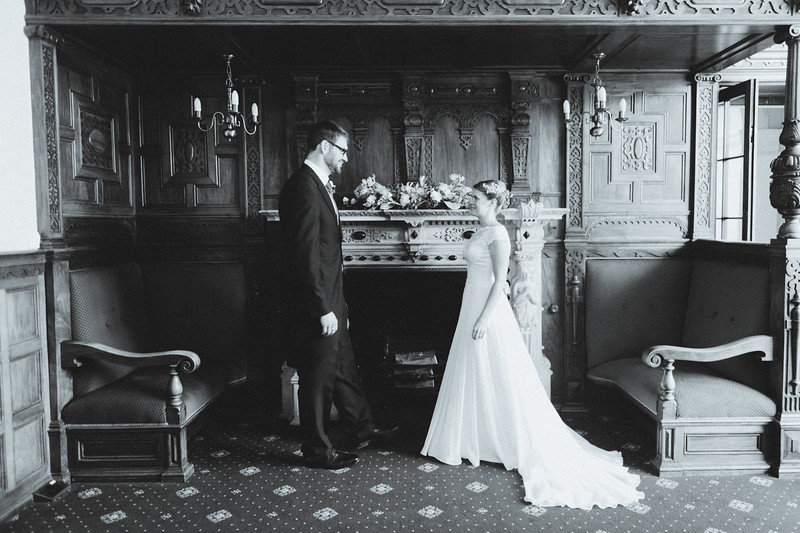 797-beth_ric_portishead_wedding.jpg