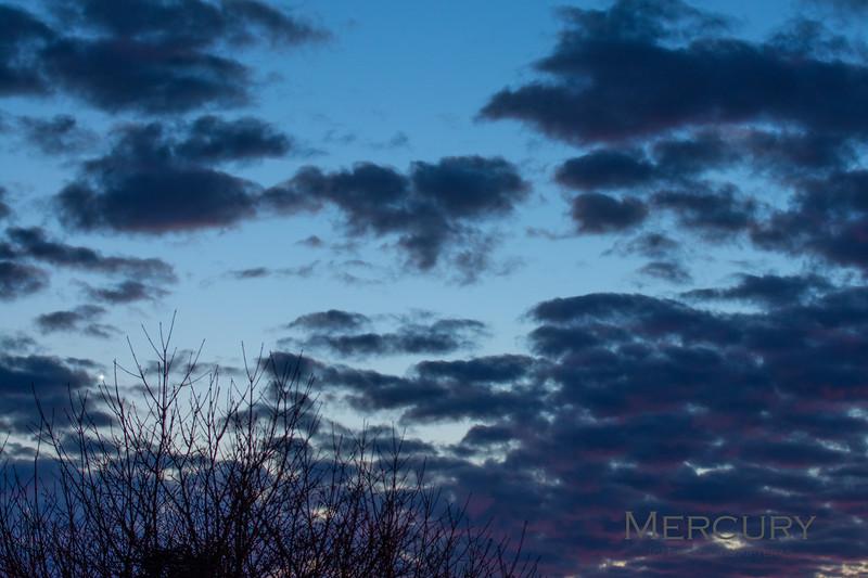 Mercury 19.02.2019 by Panagiotis Xipteras.jpg