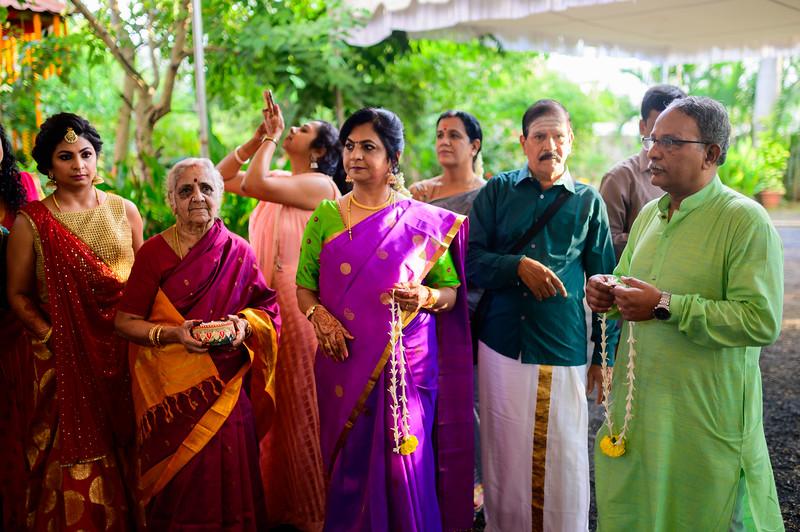 2019-12-Ganesh+Supriya-4378.jpg