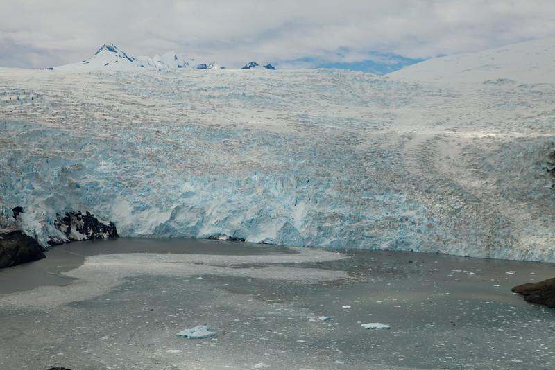 Alaska Icy Bay-3798.jpg