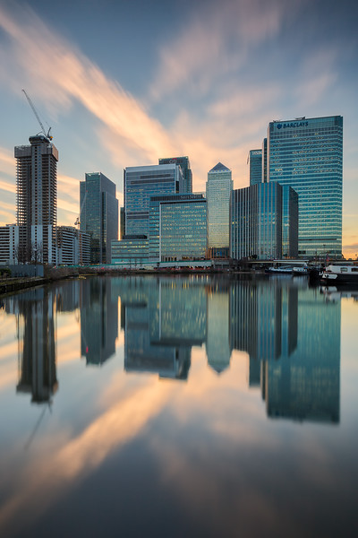 canary wharf reflection-Edit-2.jpg