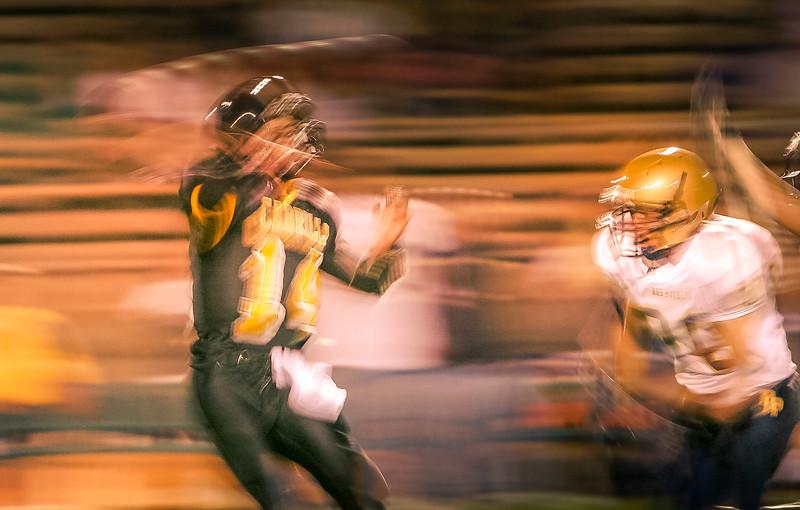 CHS Football blur.jpg
