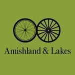 Amishland & Lakes