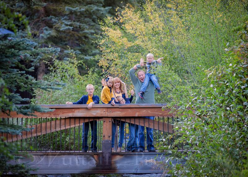 Sorensen Family 63.jpg