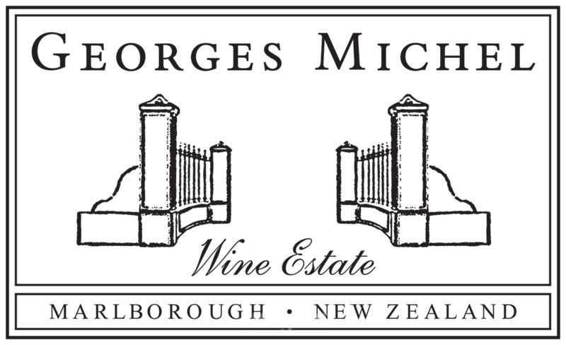 Georges Michel transparent background png image