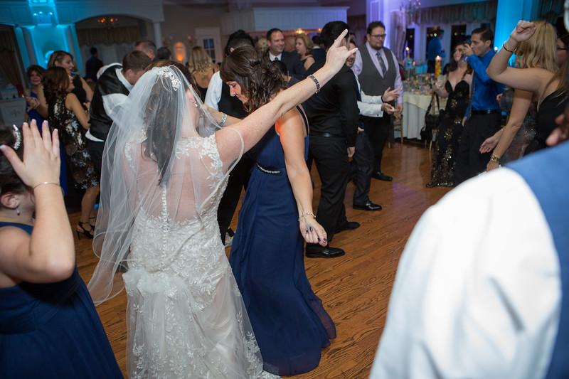 MRN_1269_Loriann_chris_new_York_wedding _photography_readytogo.nyc-.jpg.jpg