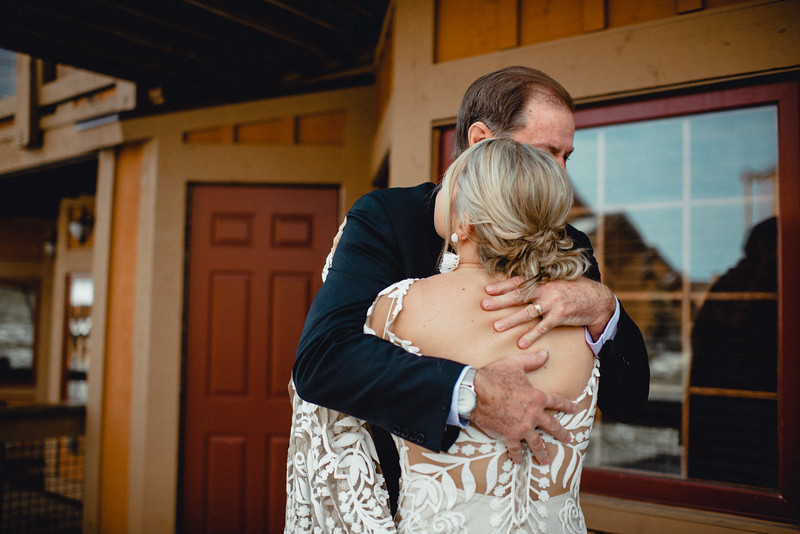 Requiem Images - Luxury Boho Winter Mountain Intimate Wedding - Seven Springs - Laurel Highlands - Blake Holly -446.jpg