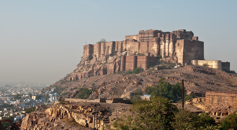 POW-Day 6 _DSC3707- Jodhpur.jpg