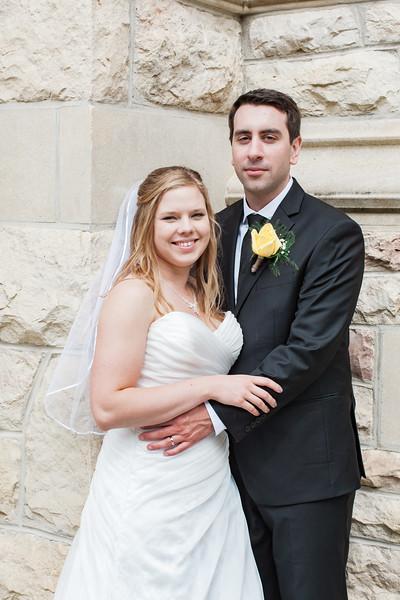 2015_HerrickWedding_3 - Wedding Party_176.jpg