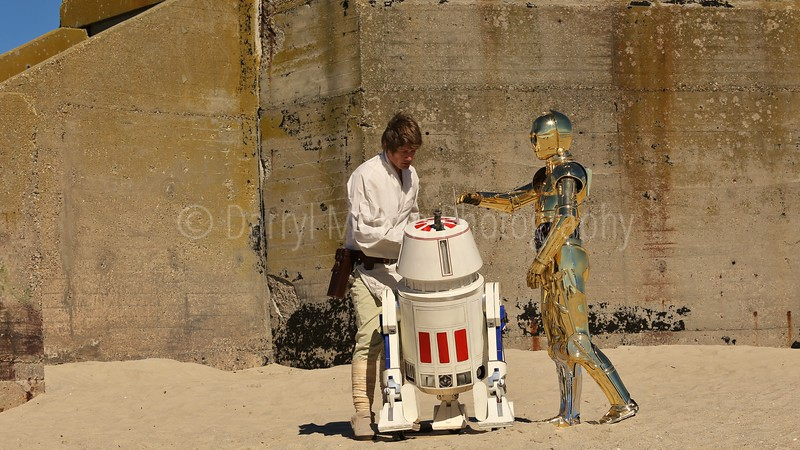 Star Wars A New Hope Photoshoot- Tosche Station on Tatooine (153).JPG
