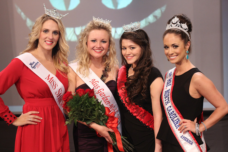 Miss GWU 2014-287.jpg