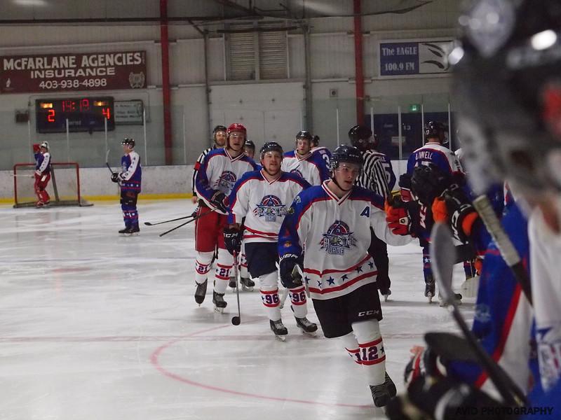 Heritage Junior Hockey League All Star Game 2018 (274).jpg