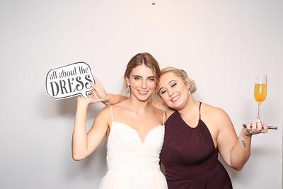 20200321 Laura & Mark's Wedding