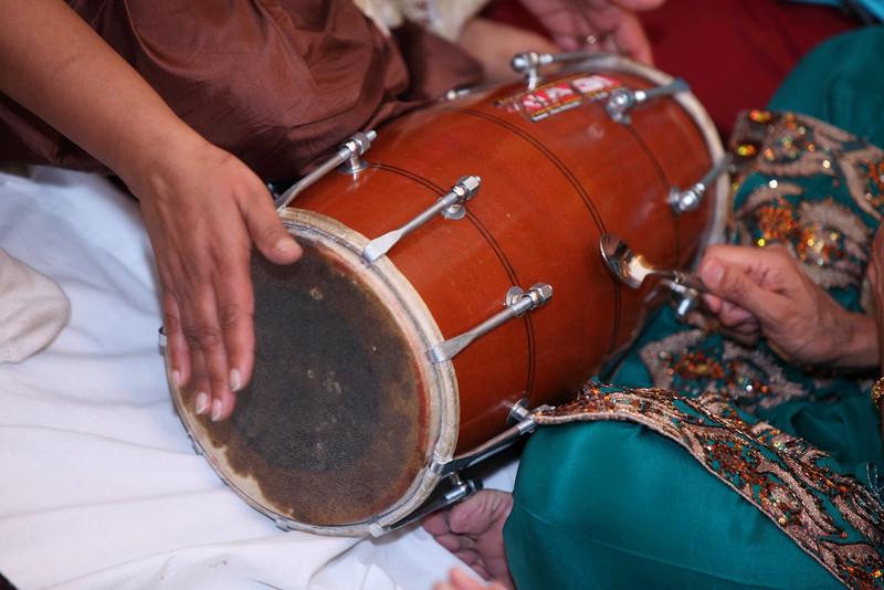 Sangeet (4101).JPG