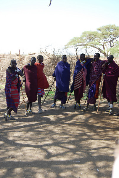 Serengeti (37).JPG