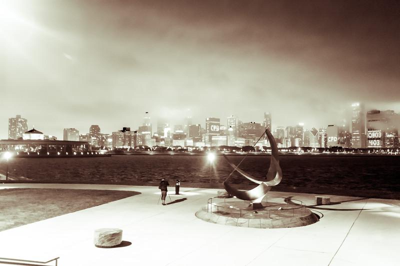 Lone+Photographer-1958335723-O.jpg