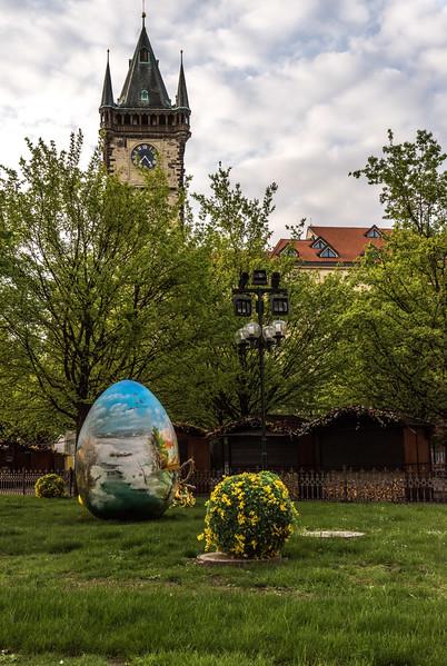 Prague_April_2017-42.jpg