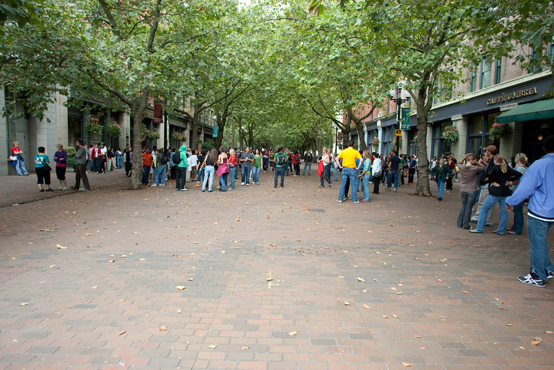 flashmob2009-340.jpg