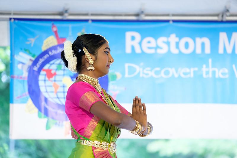 20180922 443 Reston Multicultural Festival.JPG