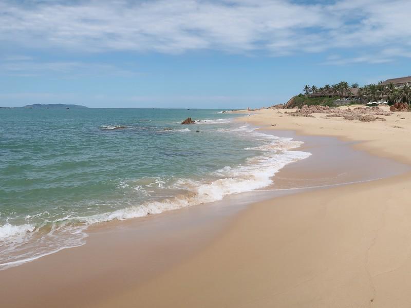 IMG_1268-bai-xep-beach.jpg